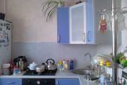 Продается однокомнатная квартира в Коврове на ул. Строителей 22/1 (квартира продана)