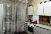 Двухкомнатная квартира на продажу по адресу ул.Генералова, 10