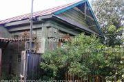 Продажа загородного дома в Юрино (Ковровский район)