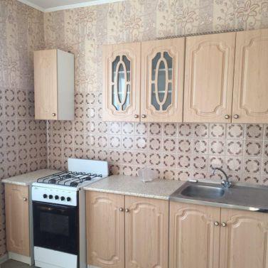 Продадим однокомнатную квартиру на Еловой 82