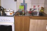Продам трехкомнатную квартиру на Волго-Донской