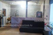 2-комнатная квартира на ул. Барсукова, д.17 на продажу