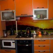Продаем однокомнатную квартиру в прекрасном состоянии