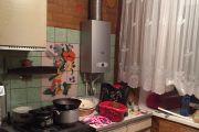 Продаем двухкомнатную квартиру на улице Блинова