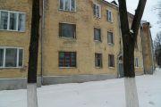 Продам трехкомнатную квартиру 60 кв.м на ул. Социалистическая