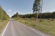 Земельный участок д. Игумново, Ковровский район