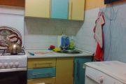 Продам однокомнатную квартиру на ул. Зои Космодемьянской