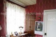 Двухкомнатная квартира во Владимире