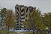 Продажа двухкомнатной квартиры в новостройке на Комсомольской
