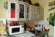 Объявление о продаже двушки на ул.Запольная, 28 (квартира продана)