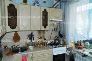 Однокомнатная квартира на улице Еловой