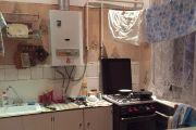 Продам трехкомнатную квартиру на Урожайной