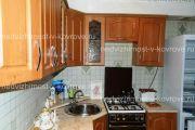 Продам однокомнатную квартиру на улице Еловой (квартира продана)
