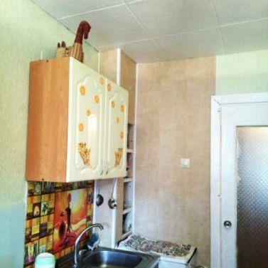 Продажа четырехкомнатной квартиры на Вишневой