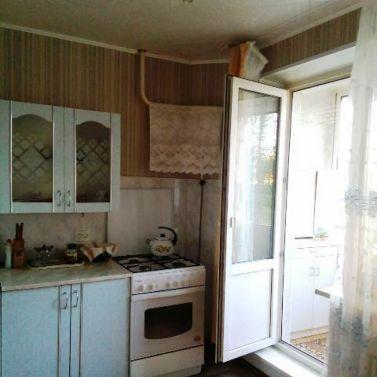 Аренда двухкомнатной квартиры на улице Строителей