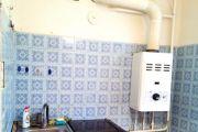 Продажа двухкомнатной квартиры на Грибоедова