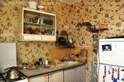 Продам однокомнатную квартиру на улице Рабочей в Коврове