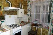 Однокомнатная квартира в Коврове на улице Пугачева