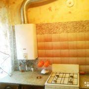 Продажа однокомнатной квартиры на Молодогвардейской