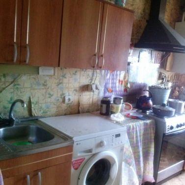 Продам квартиру из 5 комнат в городе Ковров