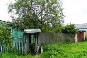 Часть дома на продажу на улице Кузнечной