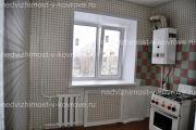 Однокомнатная квартира на продажу на Грибоедова 32